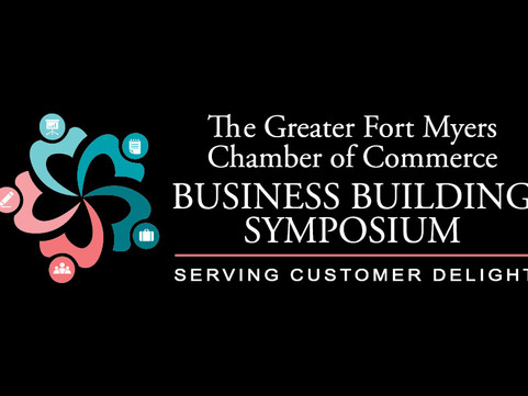 HyperTeam at 4th Annual Business Building Symposium