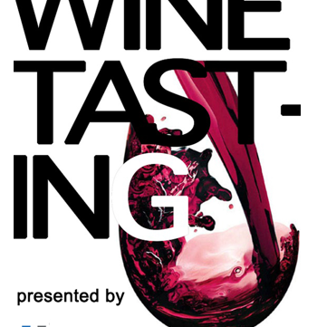 Wine & Learn Event. Wednesday, February 15
