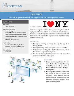 MTA case study v1_Oldal_1.jpg
