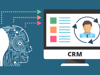 5 Ways AI can Transform CRM Software in 2019