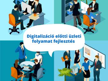 Hadd mutassuk be a HyperTeam legújabb szolgáltatásának portfólióját, a HyperSolutiont!