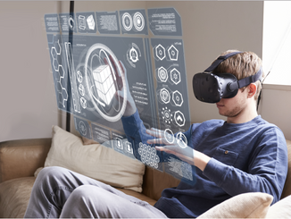 4  Reasons why Virtual Reality (VR) is the Next Generation of Training Tools