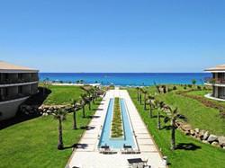 Aussen Cv Resort