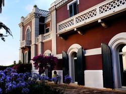 Villa Paola out4