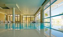 CV resort spa