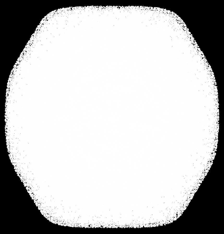 White Glow.png