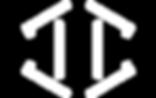 JB New Logo White.png