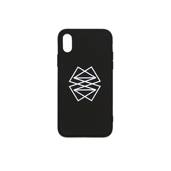 Basic Logo Phone Case