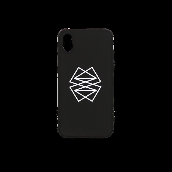 Basic Logo Phone Case