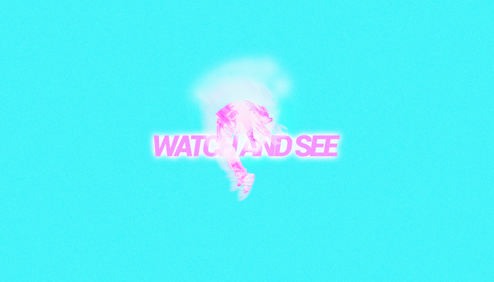 Cover Art - Wide TITLE.png