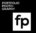 Top Left FP Logo.png