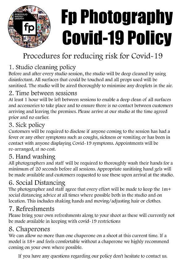 Covid-19 Policy.jpg