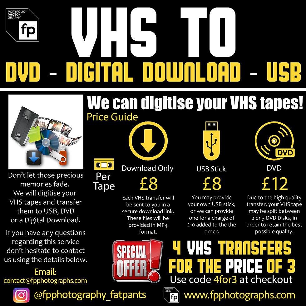 VHS New.jpg