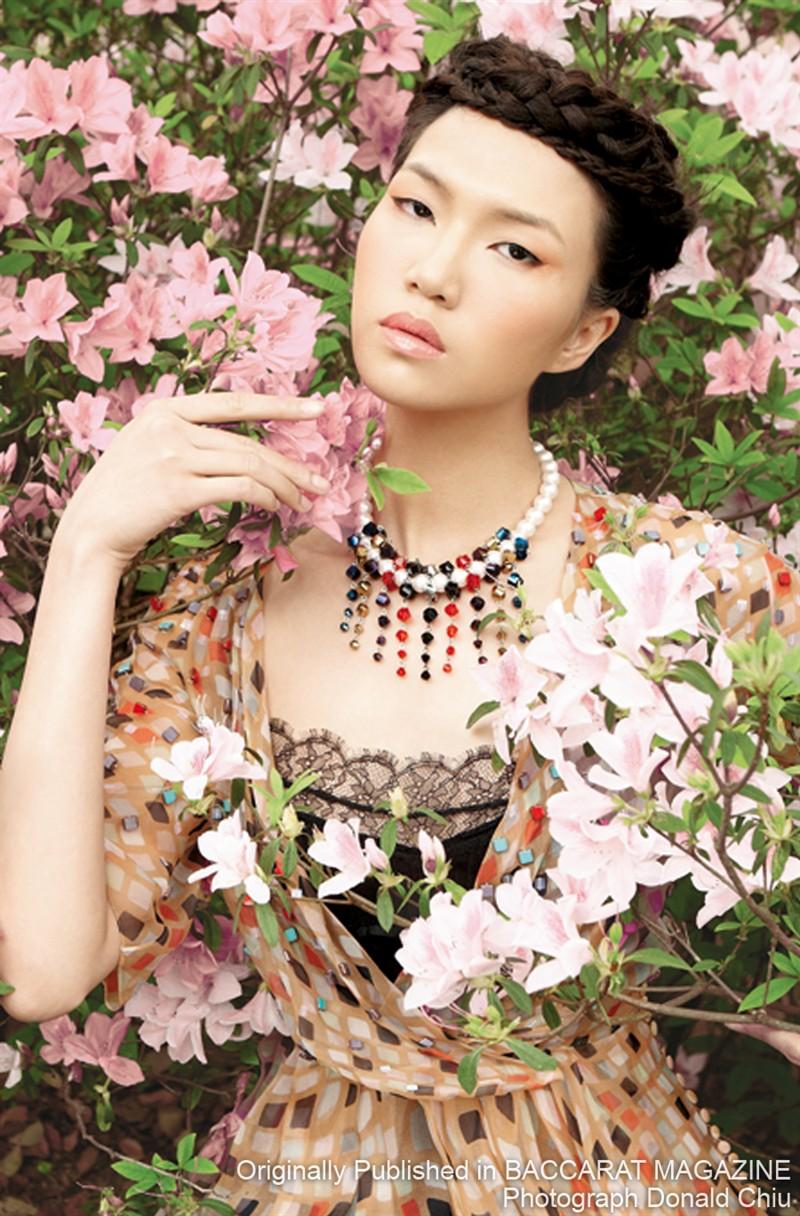 fashion-marco-5