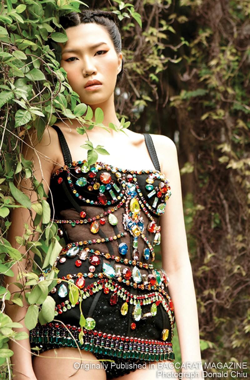 fashion-marco-8