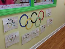feb olympics_edited