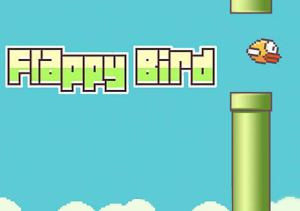 Flappy Bird: The Reformulated Happiness