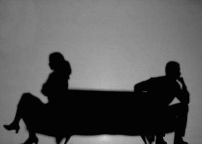 5 Asumsi Keliru Pasangan yang Sedang Bertengkar