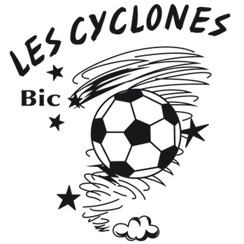 cyclones-noirs.png