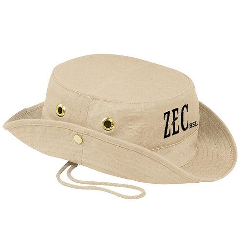 Z43 - Chapeau pêcheur