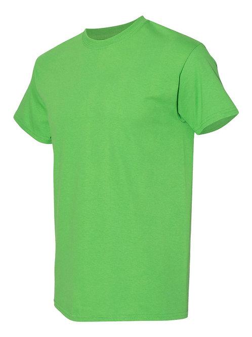 Copie de Vert électrique - Large