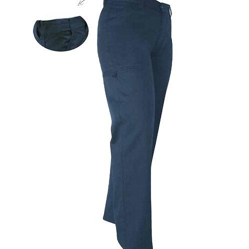 Pantalon de travail pour femme - MRB773