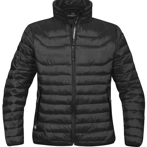 Manteau extérieur - Femme PFJ-3W
