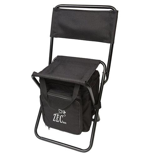 Z45 - Chaise glacière