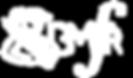 BMFR-logo-BLANC.png