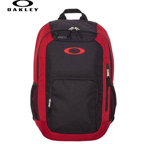 Sac à dos Oakley - 921055ODM