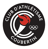 logo-coubertin-png.png