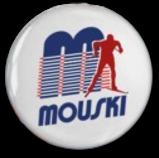 logo_mouski.png