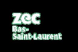 zecbasstlaurent-5aec0173a853ba014a15a43e