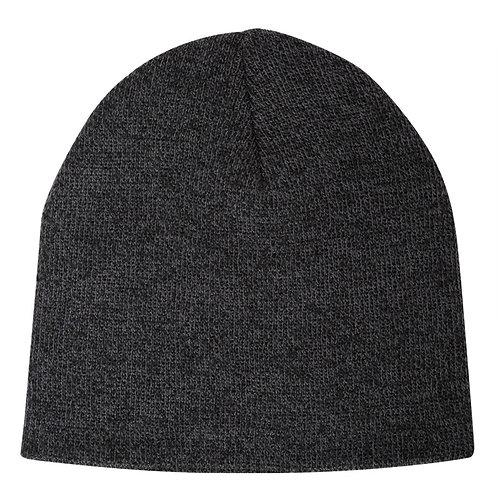 Tuque en tricot - C105