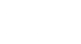 zec-logo.png