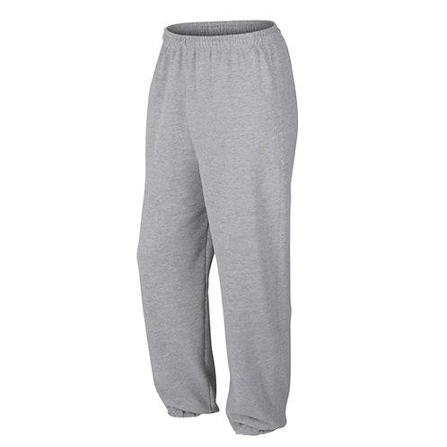 Pantalon d'exercice Gildan unisexe - 1820