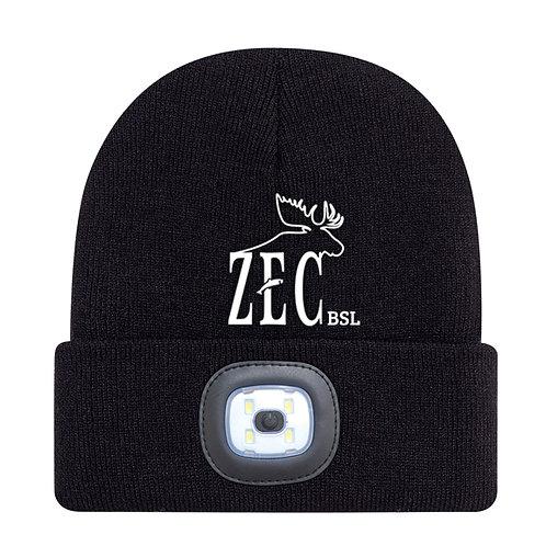Z41 - Tuque LED