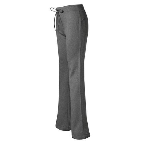 Pantalon Ptech Femme - L223