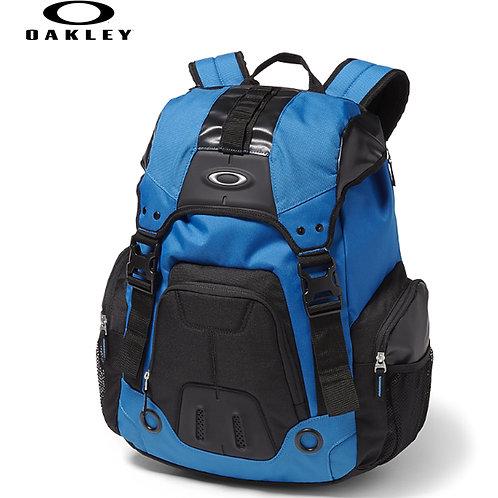 Sac à dos Oakley - OKA92908
