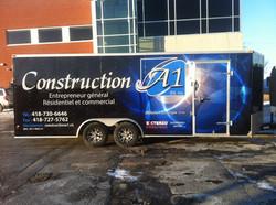 Construction A1