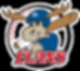 ELANS-LOGO.png