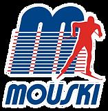 Logo-Mouski.png