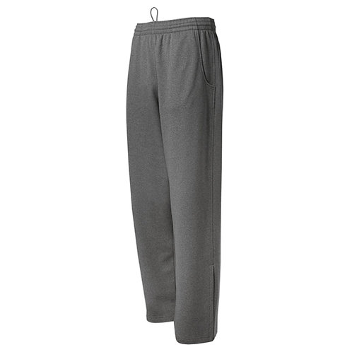 Pantalon Ptech Homme - F223