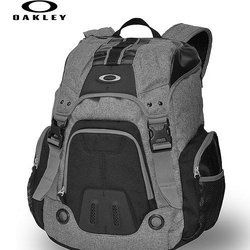 Sac à dos Oakley - OKA921041