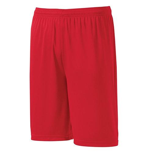 Shorts Pro Team - S355