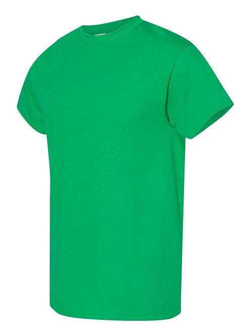 Vert irlandais - Large