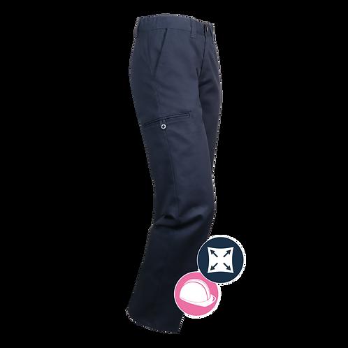 ZP08 - Pantalon de travail femme