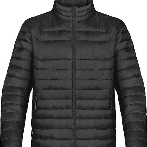 Manteau extérieur - Homme PFJ-3