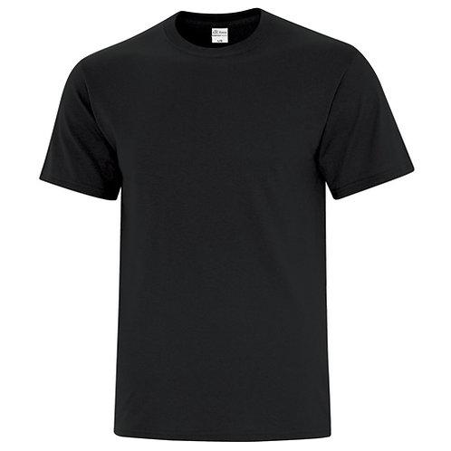 T-Shirt Unisexe ATC5050