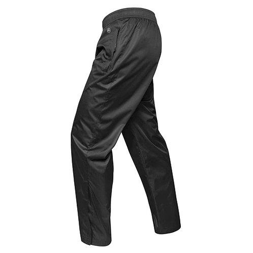 Pantalon d'entraînement - Homme GSXP-1